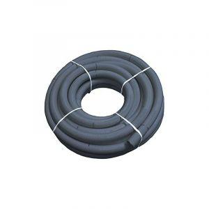 Tuyau souple PVC 25 mètres / diam. 50 mm - ASTRALPOOL