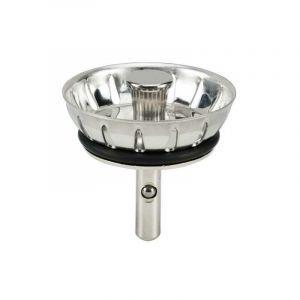 Panier pour bonde manuelle d.53mm - LIRA