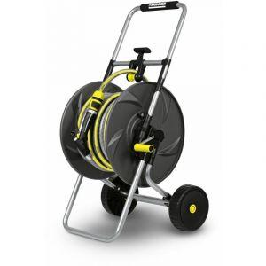 Kärcher Chariot dévidoir métal HT 80 M/Kit - KARCHER