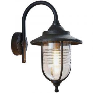 Applique Exterieur à intensité variable 'Naisha' - LAMPENWELT