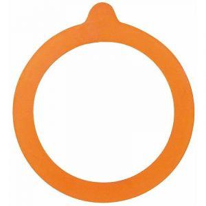 Rondelles universelles Le Parfait - Pour bocal diamètre 85 mm - Vendu par 30