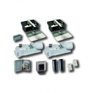 faac kit motorisation 770 power integral 230v 106747