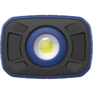 Lampe de travail XCell Work BullEye 144138 LED à batterie 10 W 1000 lm 1 pc(s)