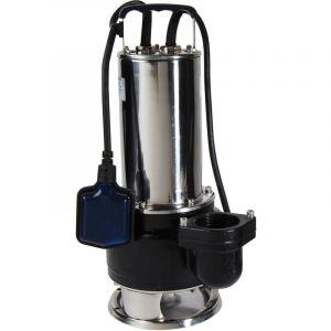 ECC Pro 400 de Spido - Catégorie Pompe de relevage eaux chargées