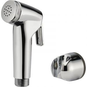 Douchette + support abs pour kit hygiène NOYON & THIEBAULT
