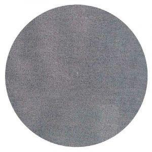 20 grilles abrasives p. monobrosses, Ø 330 mm / aucune trous / G120 / Carbure de silicium - MIOTOOLS