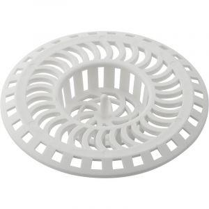 grille d'évier plastique Ø80 mm - NOYON & THIEBAULT