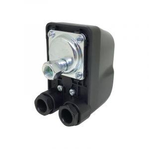 Contacteur manometrique 0-6 bars Femelle ecrou tournant 8x13