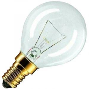 Lampe Sph 40w 300° C00121525 Pour FOUR - SCHOLTES