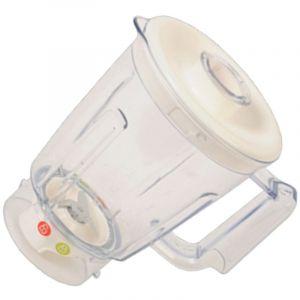 Bol blender (mixeur) (MS-650008) Robot ménager 304682 MOULINEX