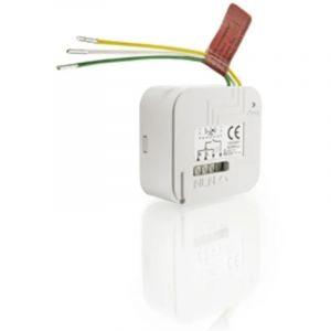 MICRO RECEPTEUR RTS POUR VOLET ROULANT FILAIRE - 1811244 - SOMFY