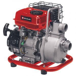 Einhell - Pompe à eau thermique GC-PW 16