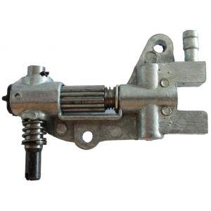Pompe à huile pour tronçonneuse - GT GARDEN