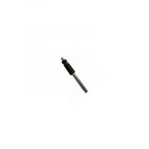 540057901 - Piston de pompe à huile pour tronconneuse HUSQVARNA JONSERED