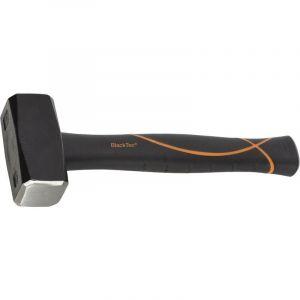 Massette FS avec noyau fibre verre 1000g 1 PCS - Picard
