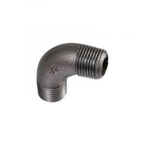 Coude Noir N° 94 Mm 33X42 09401006
