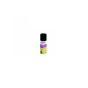 Gaz D'Essai Pour Detection Fumee - RONT