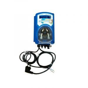 PoolMatch pH de Centrocom - Régulation piscine