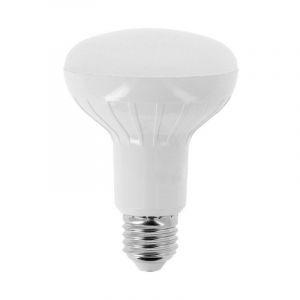 Ampoule LED R80, culot E27, 13W cons. (75W eq.), lumière blanc chaud - XANLITE