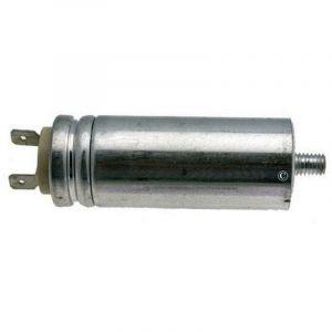 Condensateur 8mf Tkf1330a 2807960400 Pour SECHE LINGE - BEKO