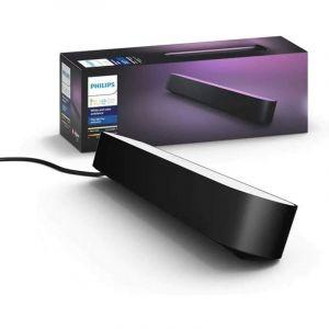 Philips Lighting Hue Play 7820330P7 LED intégrée 6 W RVBB