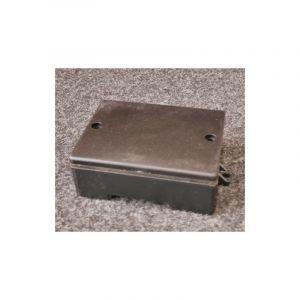 faac recepteur radio xr4 omnidec quadricanal 433 mhz 787748