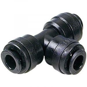 Raccord réducteur Norgren D00600600 Convient pour Ø de tube 6 mm 1 pc(s)