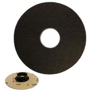 Abrasif fin (x1) cireuse 3SL (0100960) Cireuse 36176 NILCO - Fakir