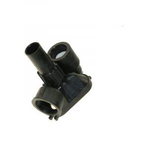 Kit Tete De Guidage 90011040 Pour NETTOYEUR HAUTE-PRESSION - KARCHER