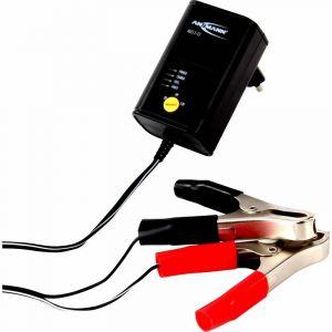 Chargeur à fiche Ansmann 1001-0015 6 V, 2 V, 12 V