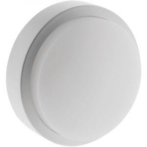 Hublot d'extérieur rond LED 8W IP54 - Elexity