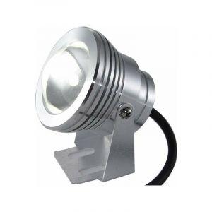 Projecteur LED 5W étanche IP68 - Blanc du Jour 7000K DC12V
