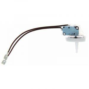 Pressostat minirupteur D35 pour W12P - SFA