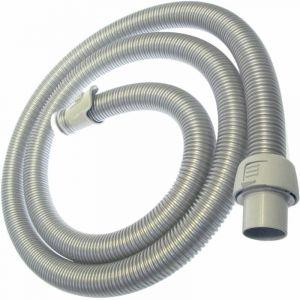Flexible nu (2193977010) Aspirateur 293611 ELECTROLUX, TORNADO