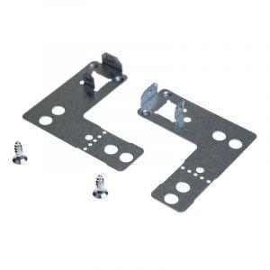 Kit De Montage Porte Lave Vaisselle 00622456 Pour LAVE VAISSELLE - BOSCH