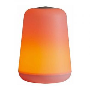 Lampe d'ambiance Rouge