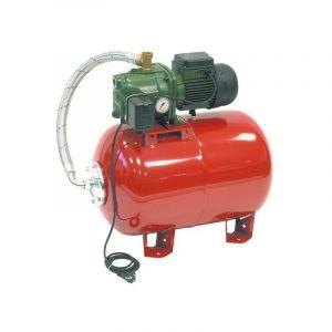 Aquajet RED 102/60 - Monophasé de DAB - Catégorie Pompe hydrophore - JETLY