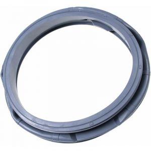 Joint de hublot (DC64-02750A) Lave-linge 276730 SAMSUNG