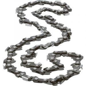 Black & Decker Chaîne pour CS2245, 45cm - A6245CS-XJ