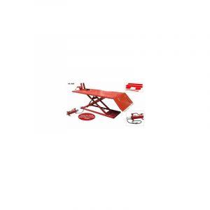 LEVE MOTO-QUAD 680KG HYDROPNEUMATIQUE SPECIAL QUAD - AVEC EXTENSIONS - DRAKKAR