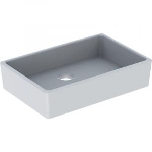 timbre d'office GEBERIT publica sans trop-plein Ref. 500.919.00.1
