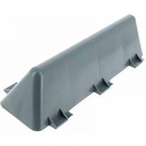 Aube de tambour (223 0) (480110100104) Lave-linge 55848 WHIRLPOOL, LADEN, BAUKNECHT, IGNIS, RADIOLA, INDESIT, PROLINE, ARISTON HOTPOINT