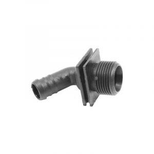 Piece De Raccord D Arrivee D Eau 57890070 Pour NETTOYEUR HAUTE-PRESSION - KARCHER