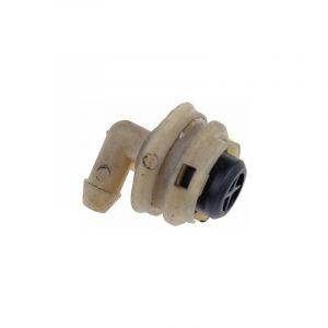 Aspiration Detergent 90017410 Pour NETTOYEUR HAUTE-PRESSION - KARCHER