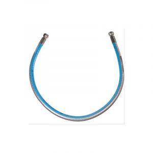 Flexible gaz durée de vie illimitée - 150 cm - Eurogaz