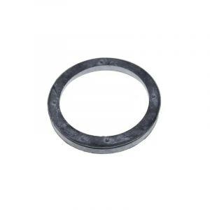 Joint a levre d=82mm 040155, 399062 pour Chauffe-eau Thermor, Chauffe-eau Sauter, Chauffe-eau Atlantic, Chauffe-eau Pacific, Chauffe-eau Equation, Cha