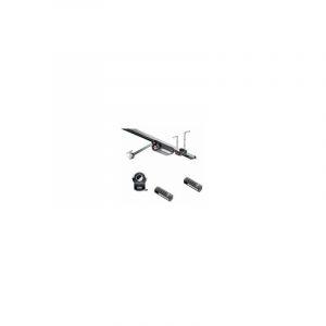 Kit de motorisation porte de garage S1015400001 pro+, 1100Nm, + 2 tèl Sommer. - SOMMER - - S1015600004.