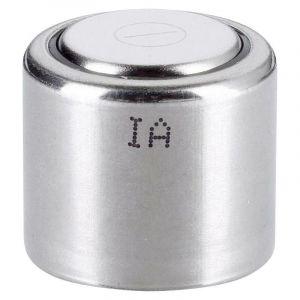 Pile bouton lithium CR 1/3 N 1 pc(s) X37658 - FDK