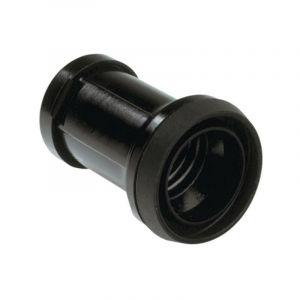 Accessoire pour guirlande lumineuse Bachmann 740.000 740.000 1 pc(s) C260351