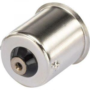 Douille d'ampoule S453491 - TRU COMPONENTS